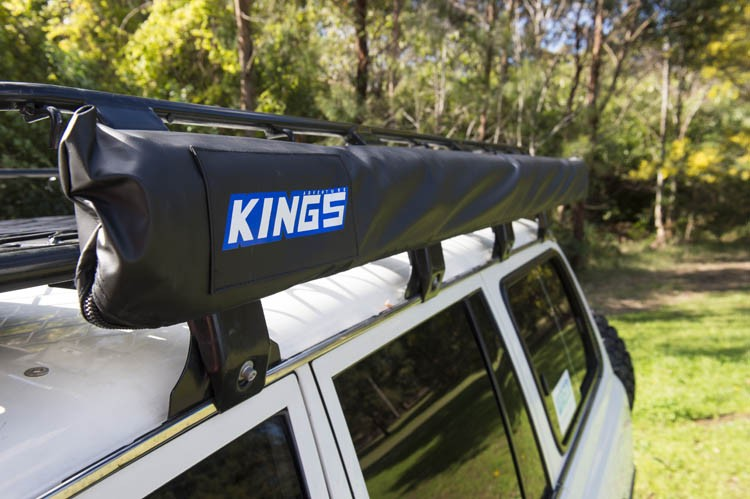 Essential gear for Cape York - image 140825_kings_awning_0002_4_2 on https://www.4wdsupacentre.com.au/news