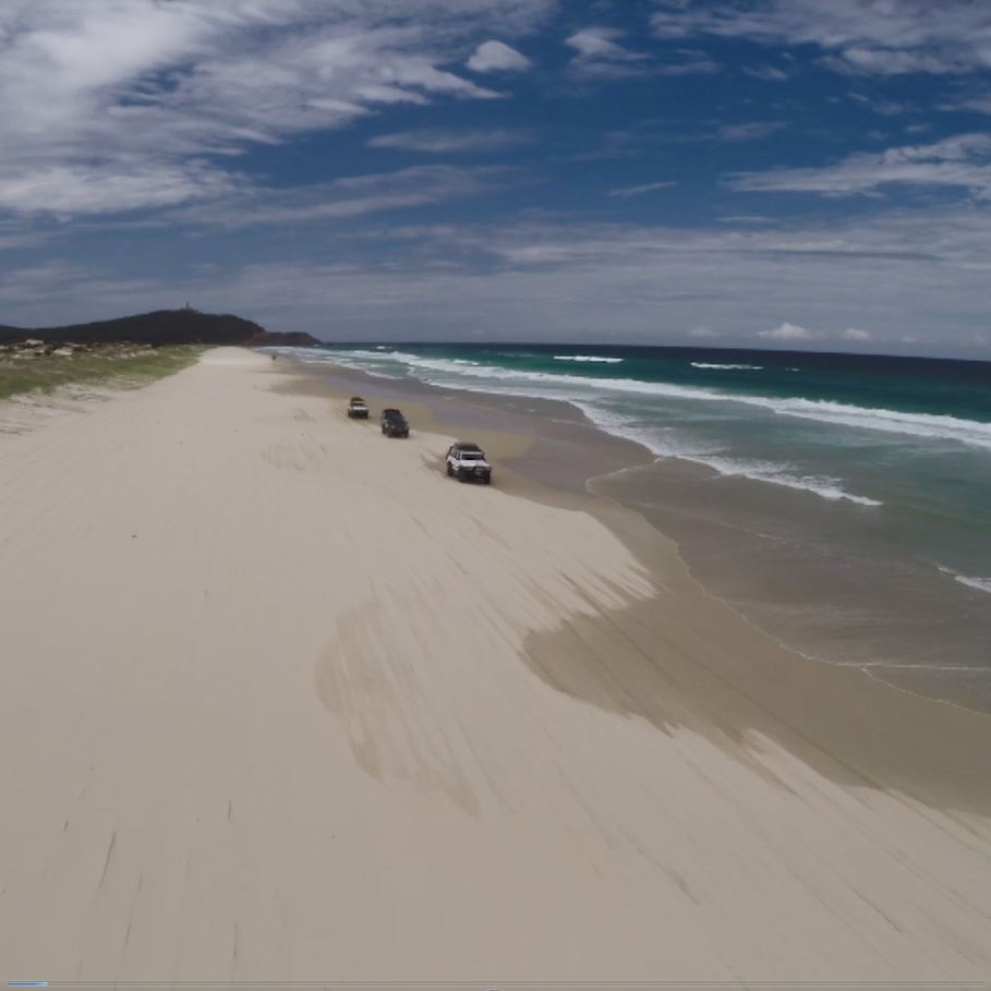 Get your car prepped for a paradise island escape! - image Capture-139 on https://www.4wdsupacentre.com.au/news