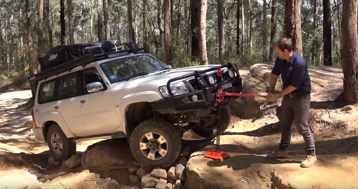 Time tested recovery solution – Offroad Jacks explained. - image Capture-46 on https://www.4wdsupacentre.com.au/news