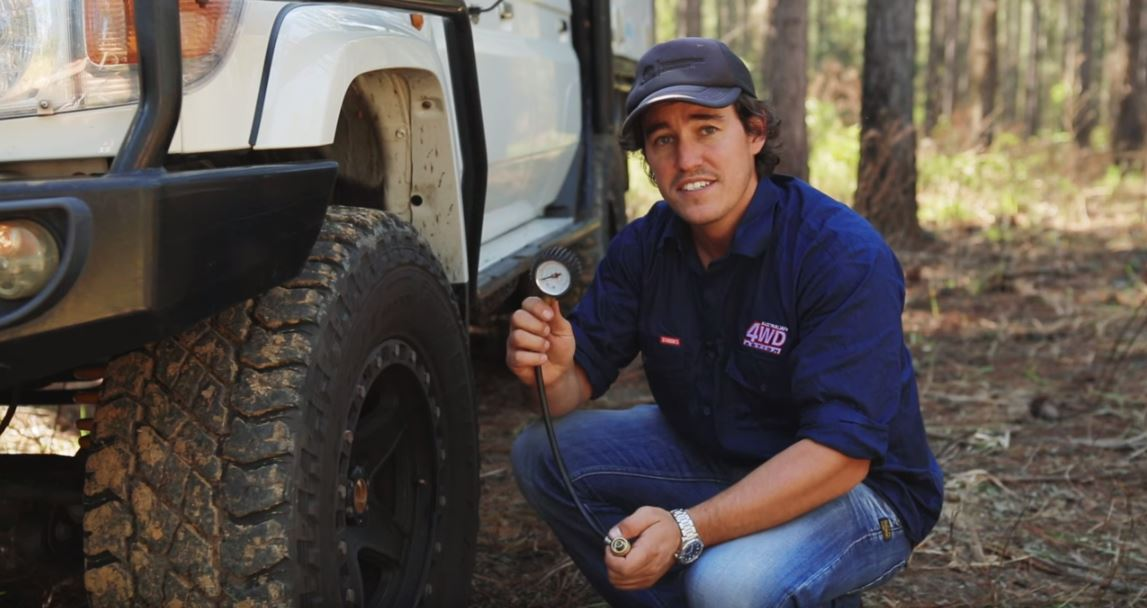 Should You Lower Your Tyre Pressures When You Take Your 4WD Offroad? - image Capture-59 on https://www.4wdsupacentre.com.au/news
