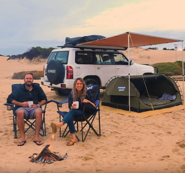 Are Camping Solar Panels Still Useful During Winter? - image Capture-101 on https://www.4wdsupacentre.com.au/news