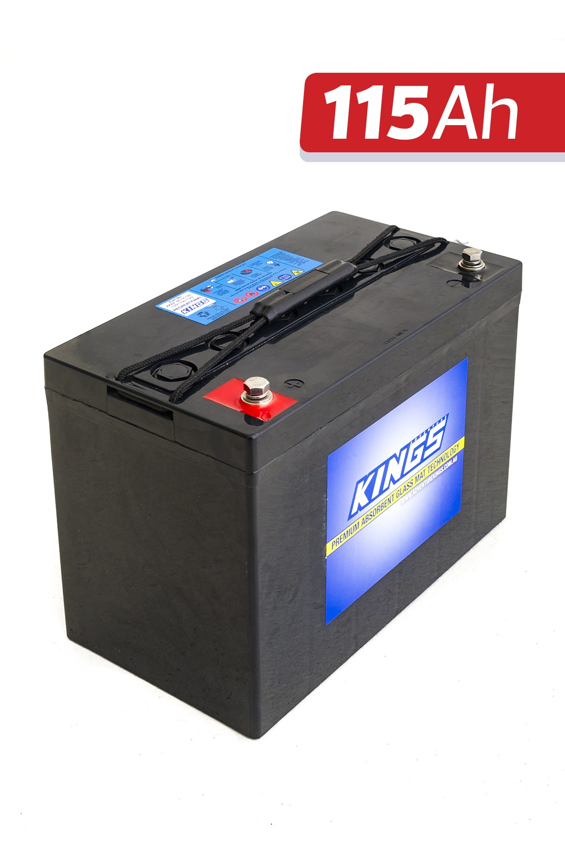 Wiring Multiple Deep Cycle Batteries Together Two 12v Parallel Image Capture 115 On Https