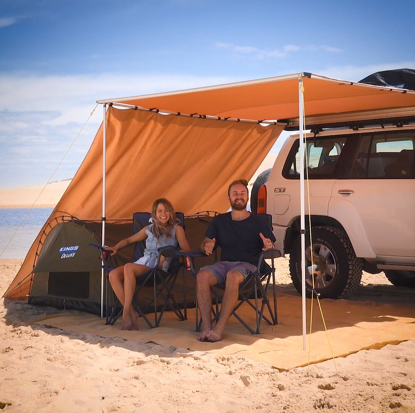 Are Camping Solar Panels Still Useful During Winter? - image Capture-135 on https://www.4wdsupacentre.com.au/news