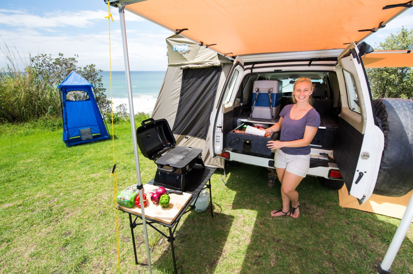 Are Camping Solar Panels Still Useful During Winter? - image Capture-140 on https://www.4wdsupacentre.com.au/news