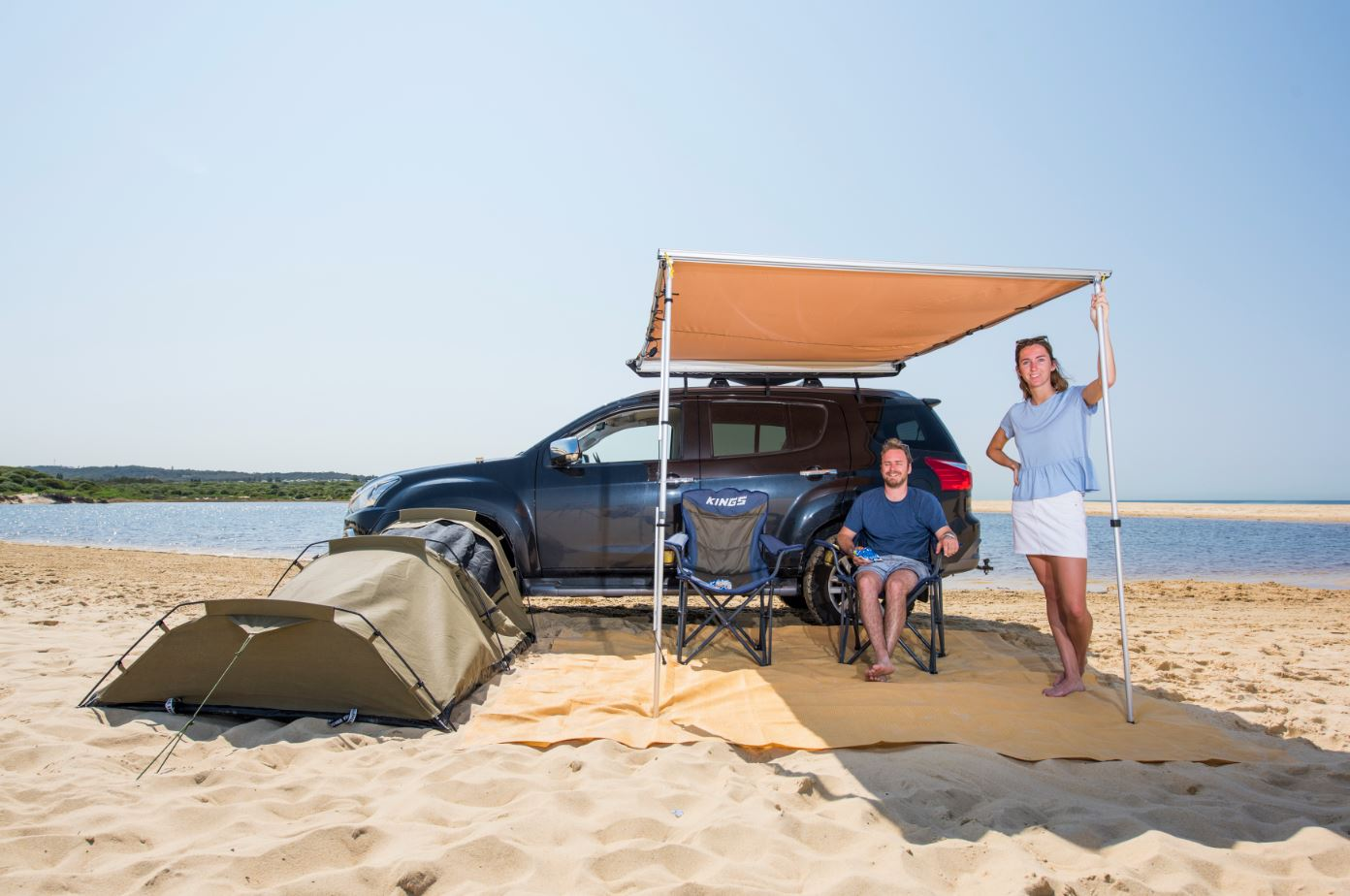 The Universal campsite setup - yours for under $700! - image Capture-152 on https://www.4wdsupacentre.com.au/news