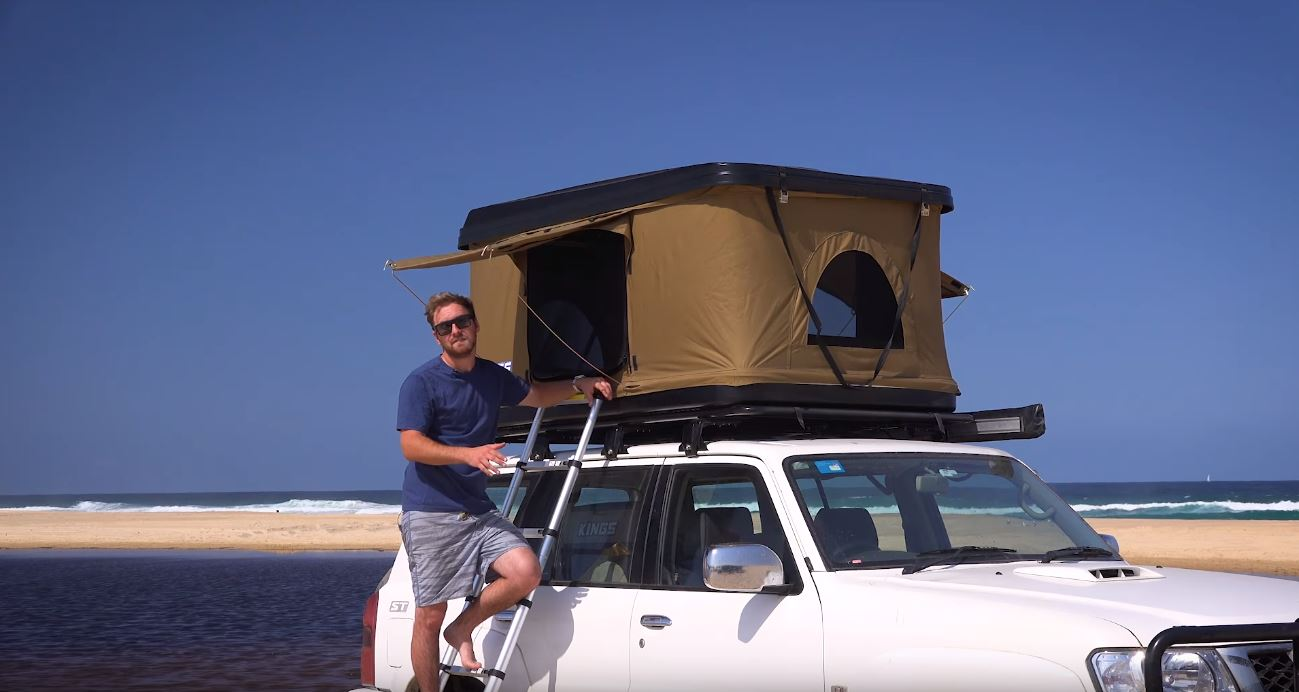 Are Camping Solar Panels Still Useful During Winter? - image Capture-155 on https://www.4wdsupacentre.com.au/news