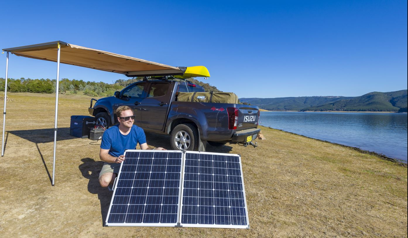 Get The Most From Your Solar Setup This Easter - image Capture-22 on https://www.4wdsupacentre.com.au/news