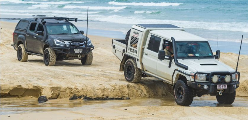4x4 Tyre Pressures For The Beach - image Capture-23 on https://www.4wdsupacentre.com.au/news
