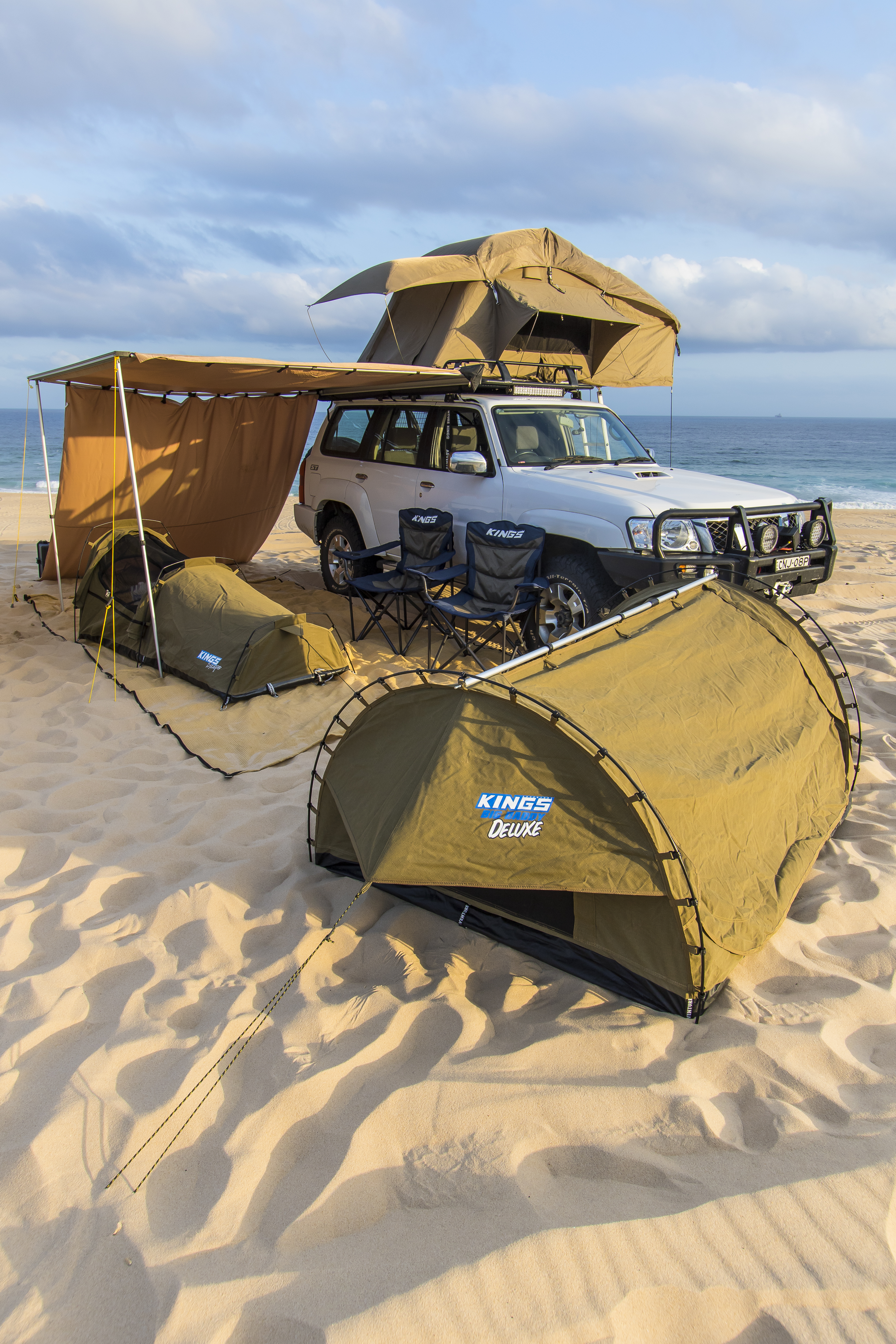 Camping Articles – Page 24