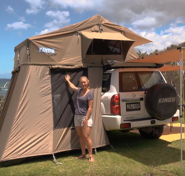 Are Camping Solar Panels Still Useful During Winter? - image Capture-11 on https://www.4wdsupacentre.com.au/news