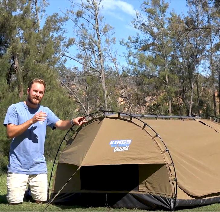 Adventure Kings Double Swags - Breaking the mould, and here to stay! - image Capture-119 on https://www.4wdsupacentre.com.au/news