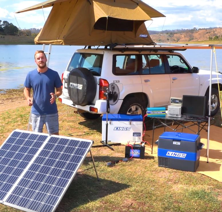 Camping solar panels – the season is not over yet! - image Capture-125 on https://www.4wdsupacentre.com.au/news