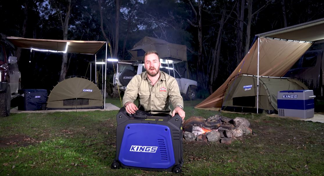 Are Camping Solar Panels Still Useful During Winter? - image Capture-132 on https://www.4wdsupacentre.com.au/news