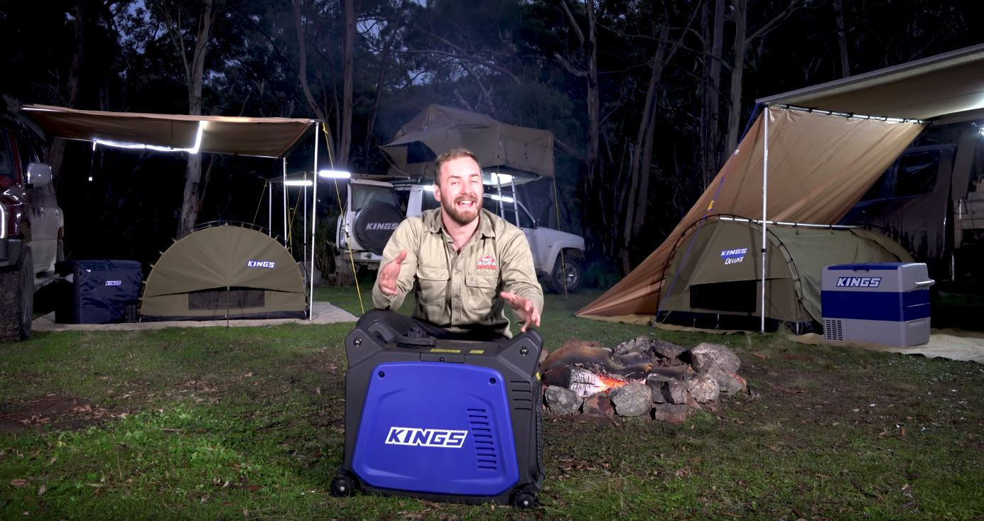 Are Camping Solar Panels Still Useful During Winter? - image Capture-15 on https://www.4wdsupacentre.com.au/news
