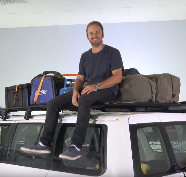 Adventure Kings Steel Roof Racks – An Absolute weapon! - image Capture-173 on https://www.4wdsupacentre.com.au/news