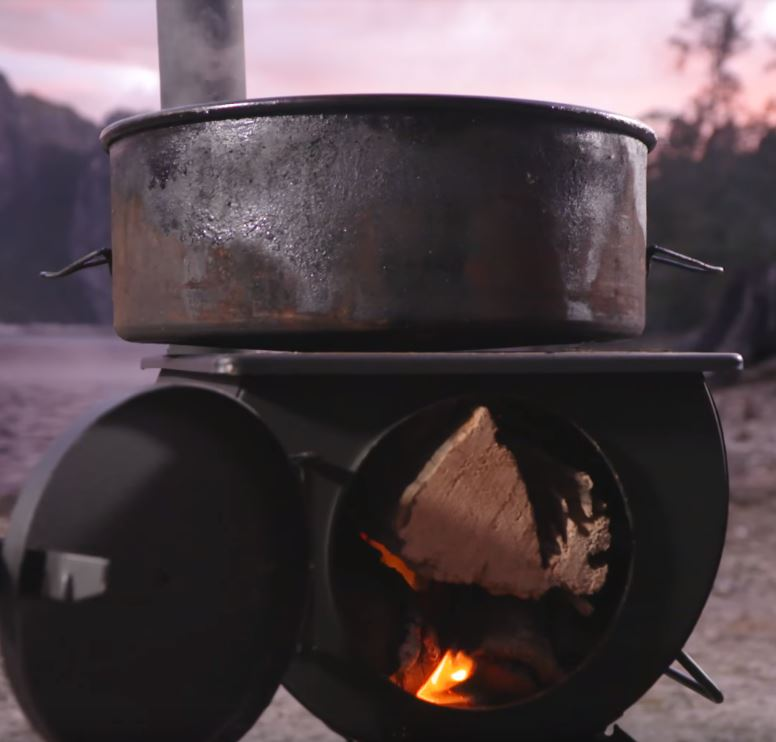 Are Camping Solar Panels Still Useful During Winter? - image Capture-18 on https://www.4wdsupacentre.com.au/news