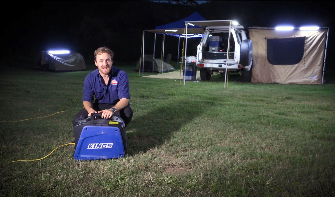 Are Camping Solar Panels Still Useful During Winter? - image Capture-26 on https://www.4wdsupacentre.com.au/news
