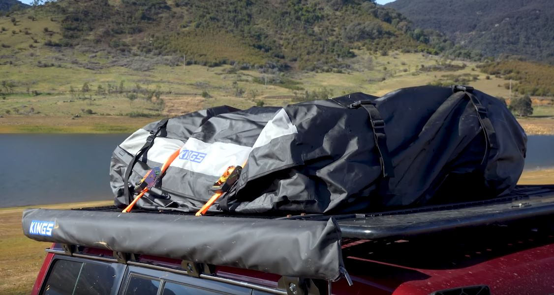 Are Camping Solar Panels Still Useful During Winter? - image Capture-53 on https://www.4wdsupacentre.com.au/news