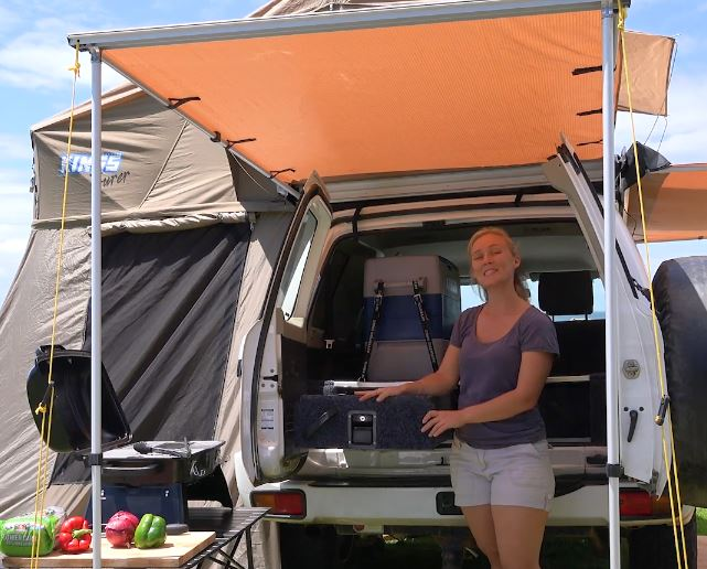 Are Camping Solar Panels Still Useful During Winter? - image Capture-55 on https://www.4wdsupacentre.com.au/news