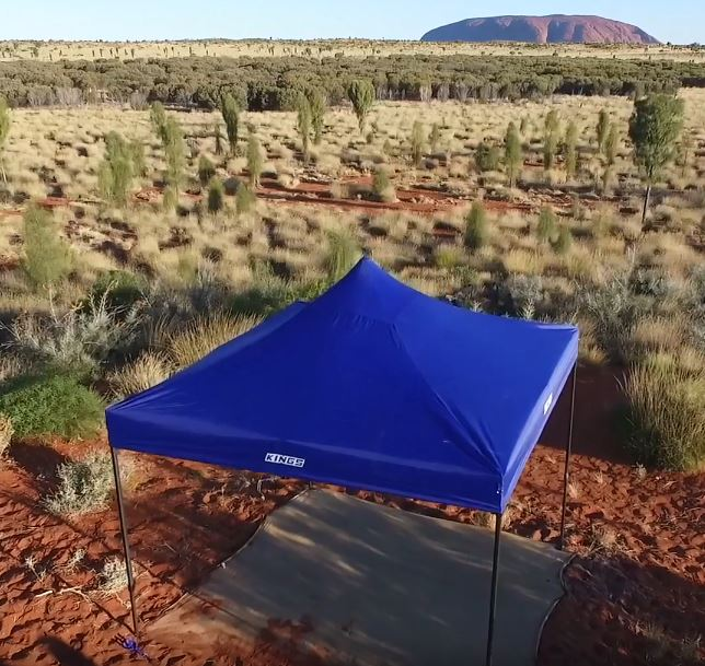 Are Camping Solar Panels Still Useful During Winter? - image Capture-59 on https://www.4wdsupacentre.com.au/news