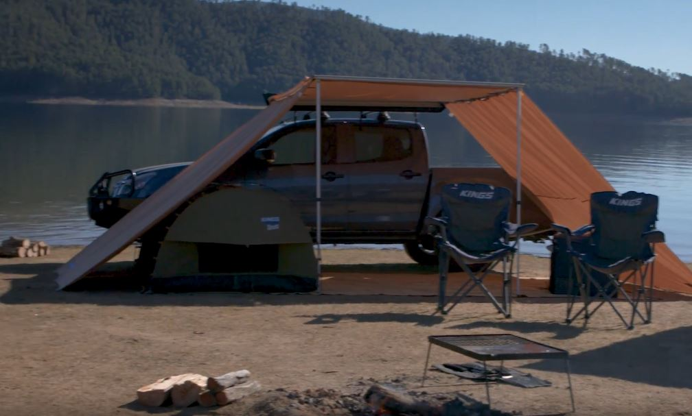 Are Camping Solar Panels Still Useful During Winter? - image Capture-62 on https://www.4wdsupacentre.com.au/news