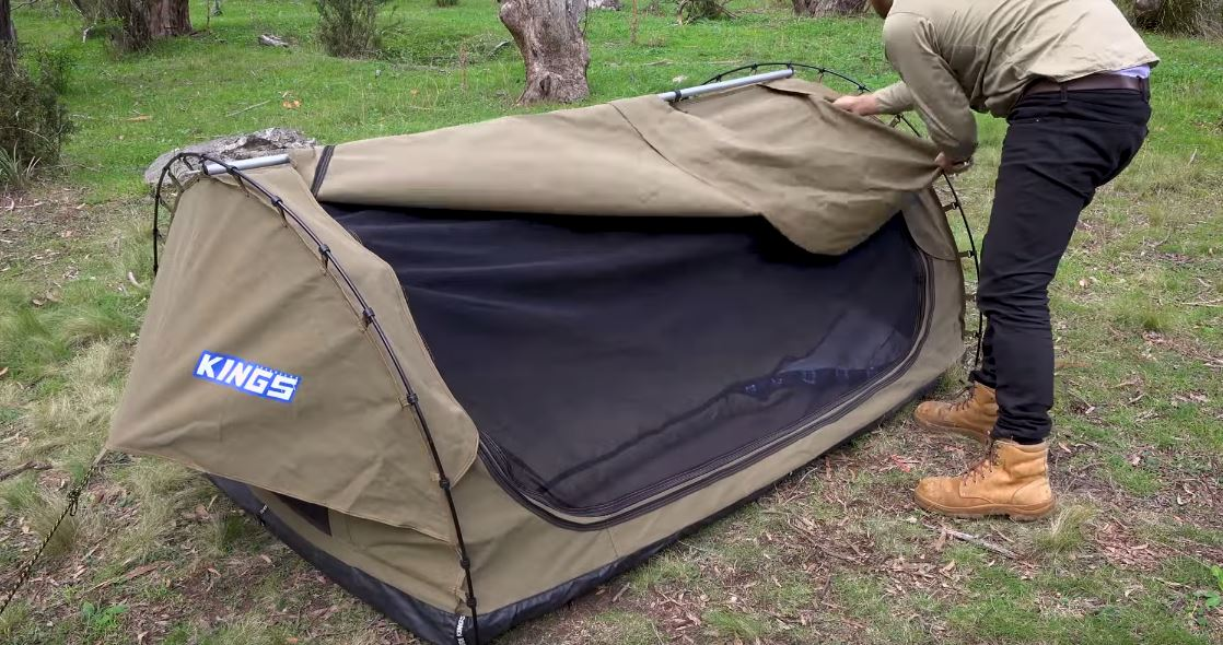 Are Camping Solar Panels Still Useful During Winter? - image Capture-63 on https://www.4wdsupacentre.com.au/news