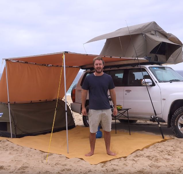 Are Camping Solar Panels Still Useful During Winter? - image Capture-65 on https://www.4wdsupacentre.com.au/news