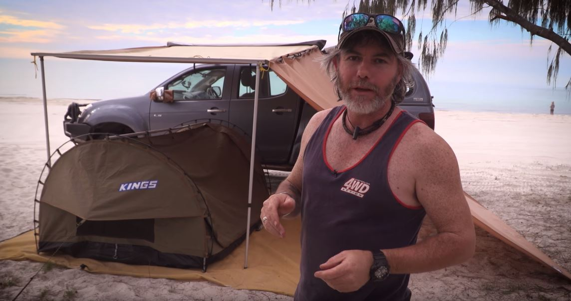 Are Camping Solar Panels Still Useful During Winter? - image Capture-73 on https://www.4wdsupacentre.com.au/news