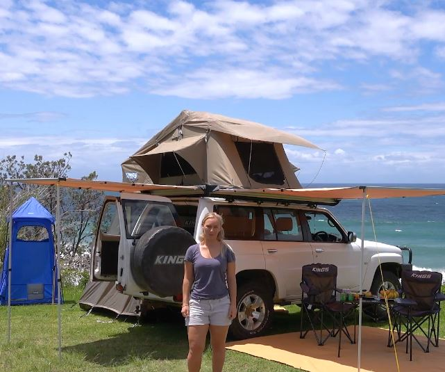 Are Camping Solar Panels Still Useful During Winter? - image Capture-74 on https://www.4wdsupacentre.com.au/news