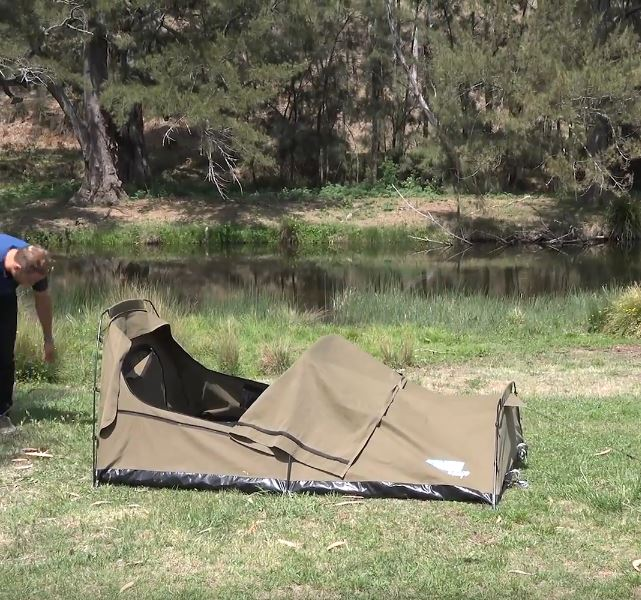 Are Camping Solar Panels Still Useful During Winter? - image Capture-85 on https://www.4wdsupacentre.com.au/news