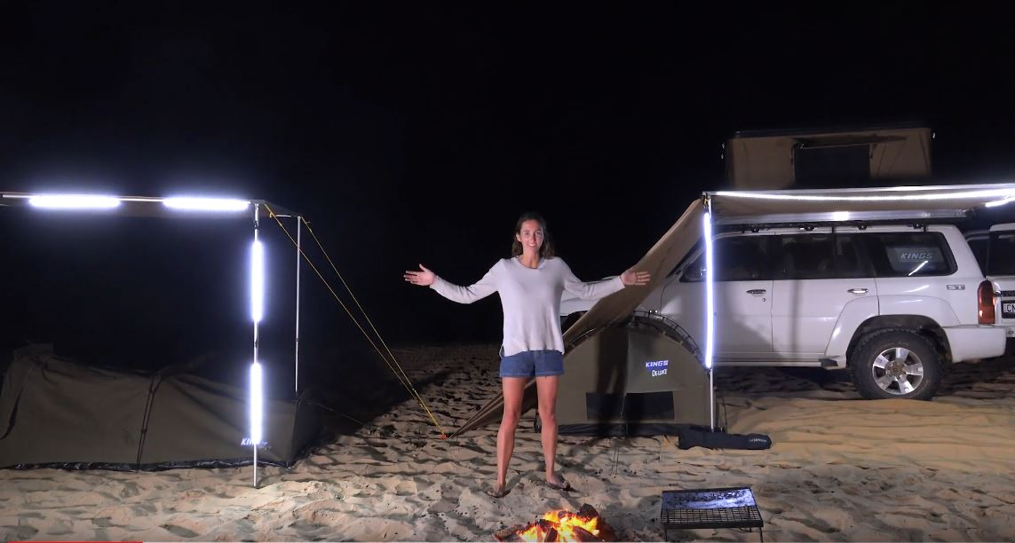 Are Camping Solar Panels Still Useful During Winter? - image Capture-88 on https://www.4wdsupacentre.com.au/news