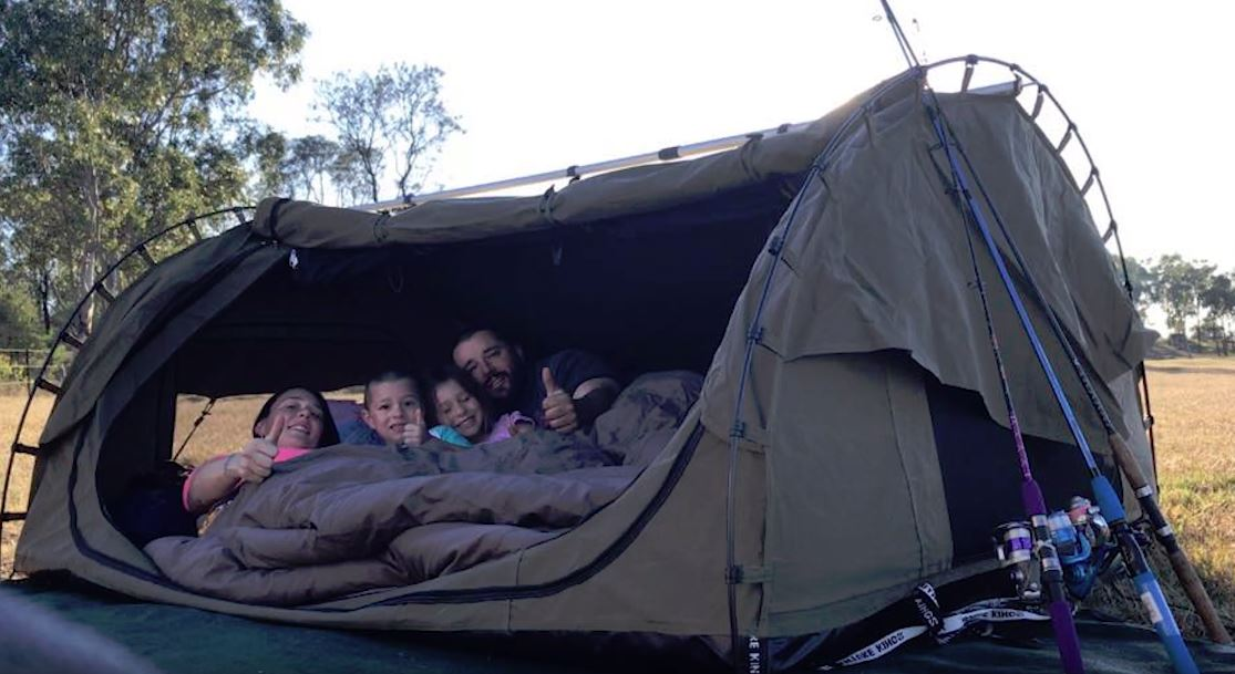 Are Camping Solar Panels Still Useful During Winter? - image Capture-98 on https://www.4wdsupacentre.com.au/news