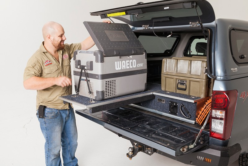 Back it up - into the future! - image ute-drawer-4 on https://www.4wdsupacentre.com.au/news