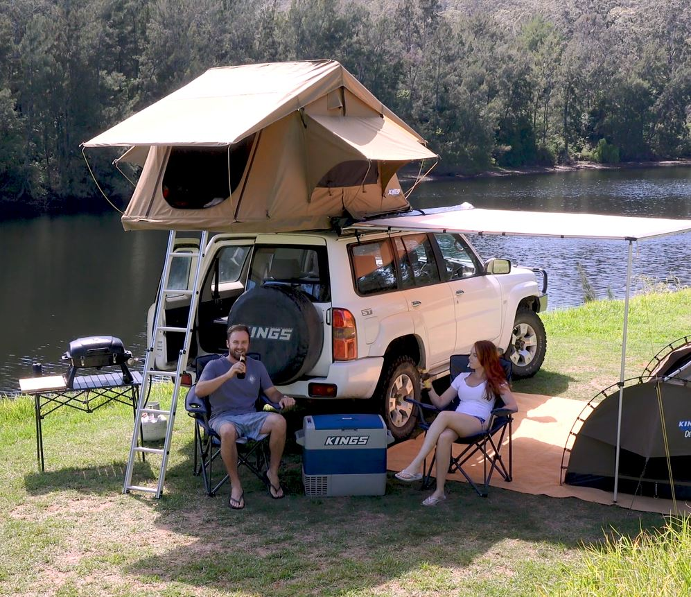 From warm to icy cold - frosty beers in an Adventure Kings Fridge in just 10mins! - image Capture-112 on https://www.4wdsupacentre.com.au/news