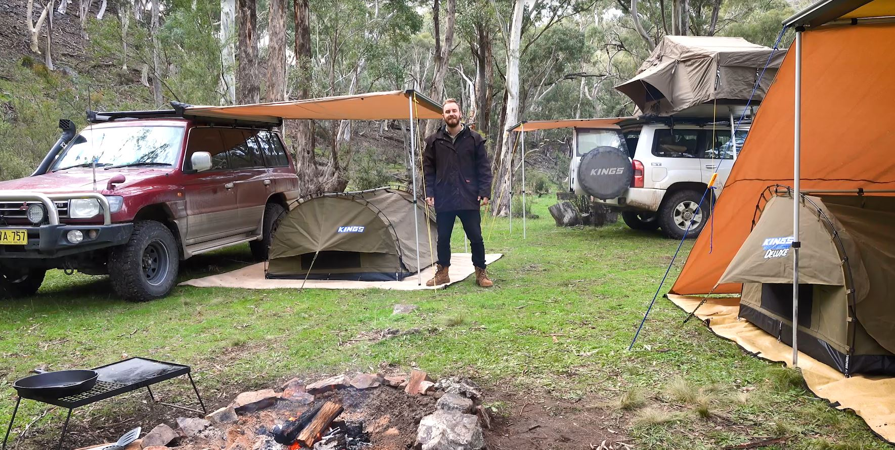 Set Up Your Awning when flying solo! - image Capture-113 on https://www.4wdsupacentre.com.au/news