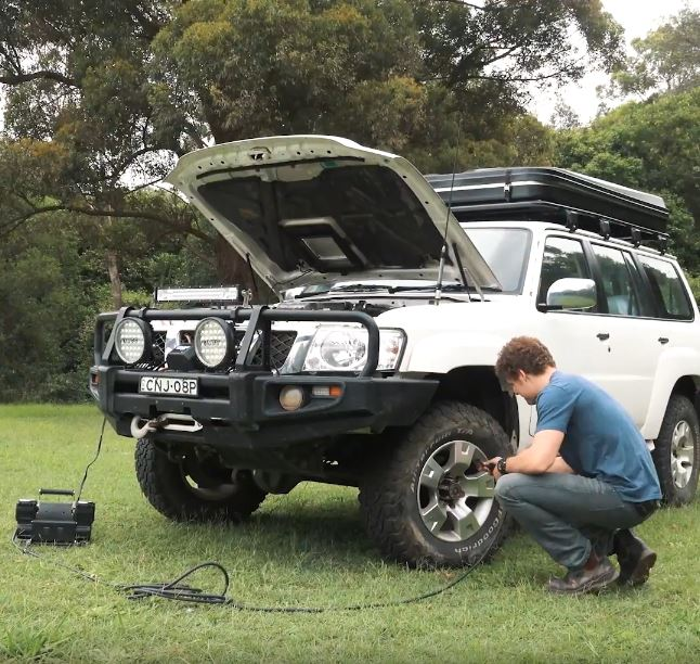 Adventure Kings Brand New Throttle Controllers - Update the way you drive! - image Capture-80 on https://www.4wdsupacentre.com.au/news
