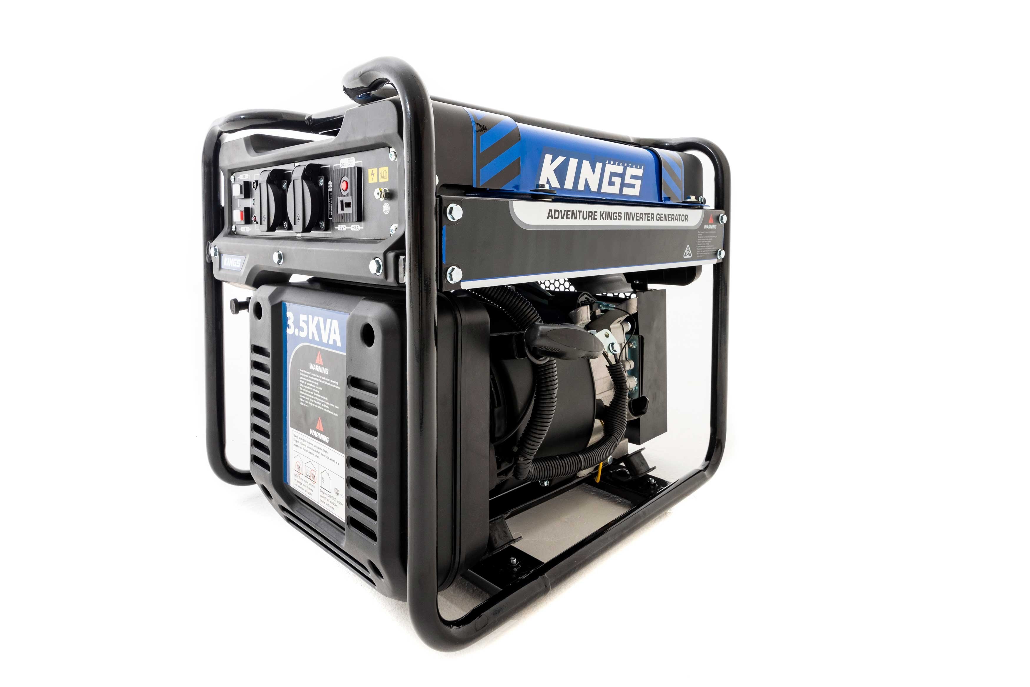 Find the right generator for your setup! - image 180709-3kva-generator-resized-_14-of-25_ on https://www.4wdsupacentre.com.au/news