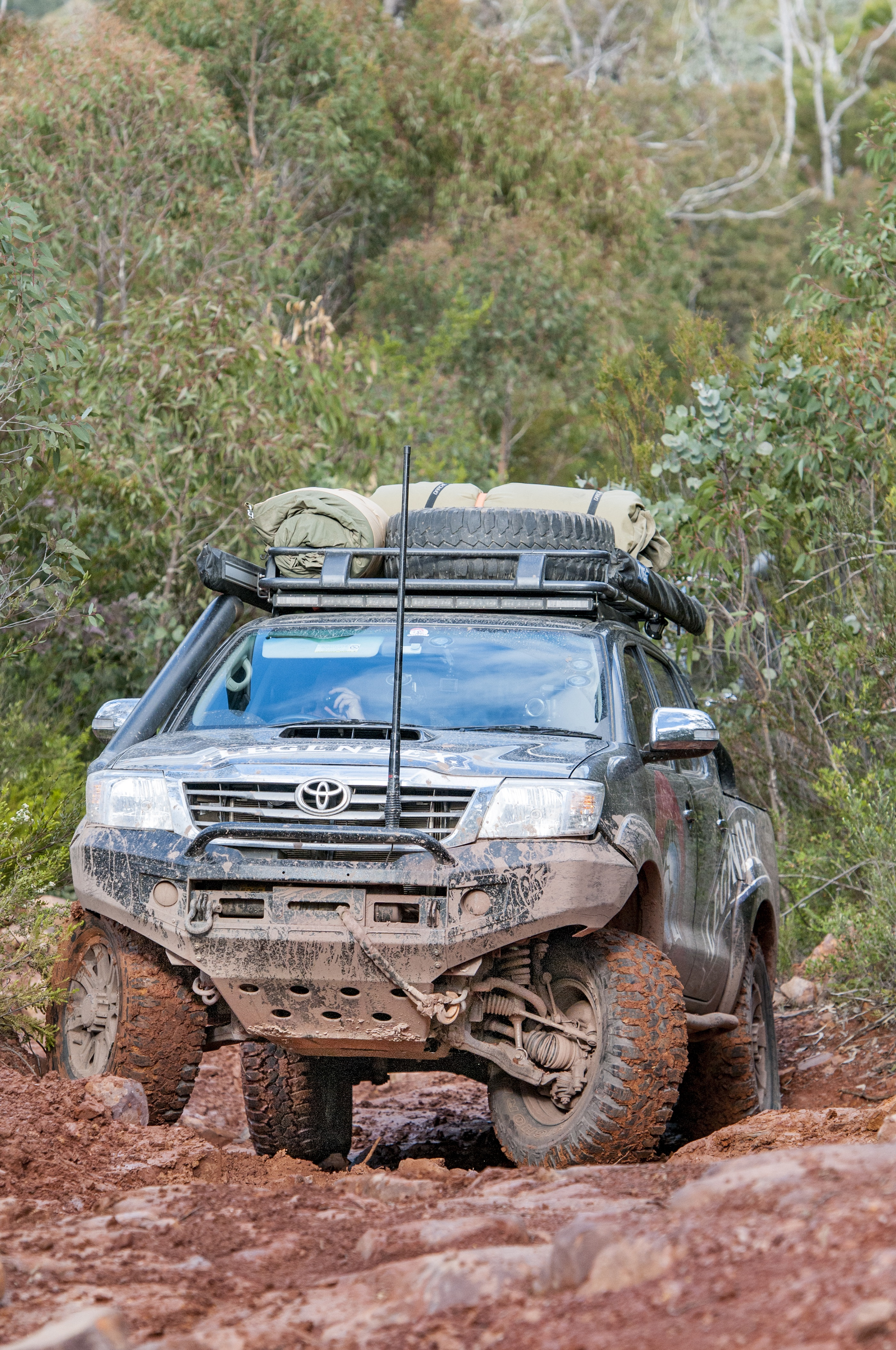 5 Best Bits of gear for your new 4WD! - image 160901-AvonWildernessDVD-Driving340 on https://www.4wdsupacentre.com.au/news