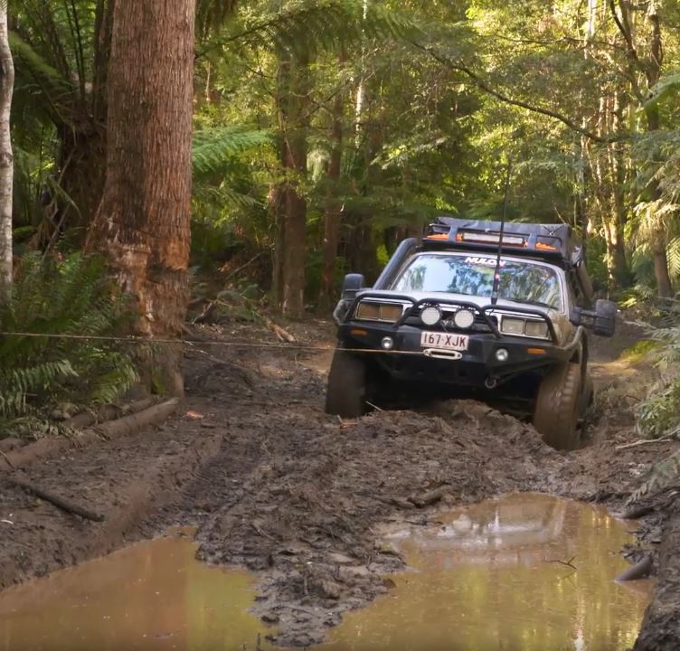 5 Best Bits of gear for your new 4WD! - image Capture-1 on https://www.4wdsupacentre.com.au/news