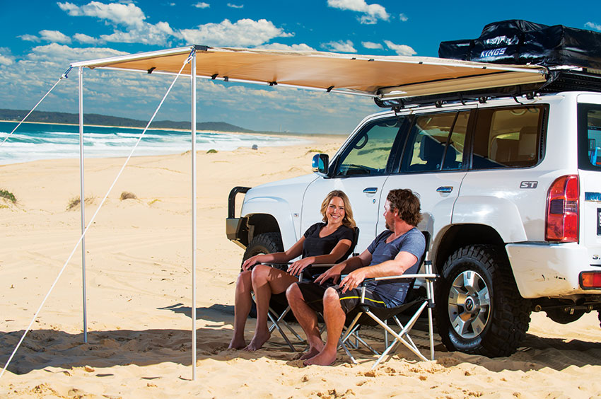 5 Best Bits of gear for your new 4WD! - image Capture-2 on https://www.4wdsupacentre.com.au/news