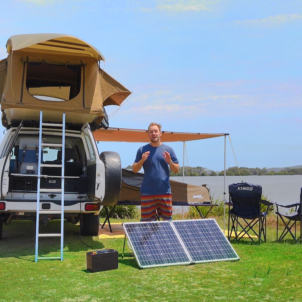 Solar power is perfect for your summer campsite! - image Capture-6 on https://www.4wdsupacentre.com.au/news