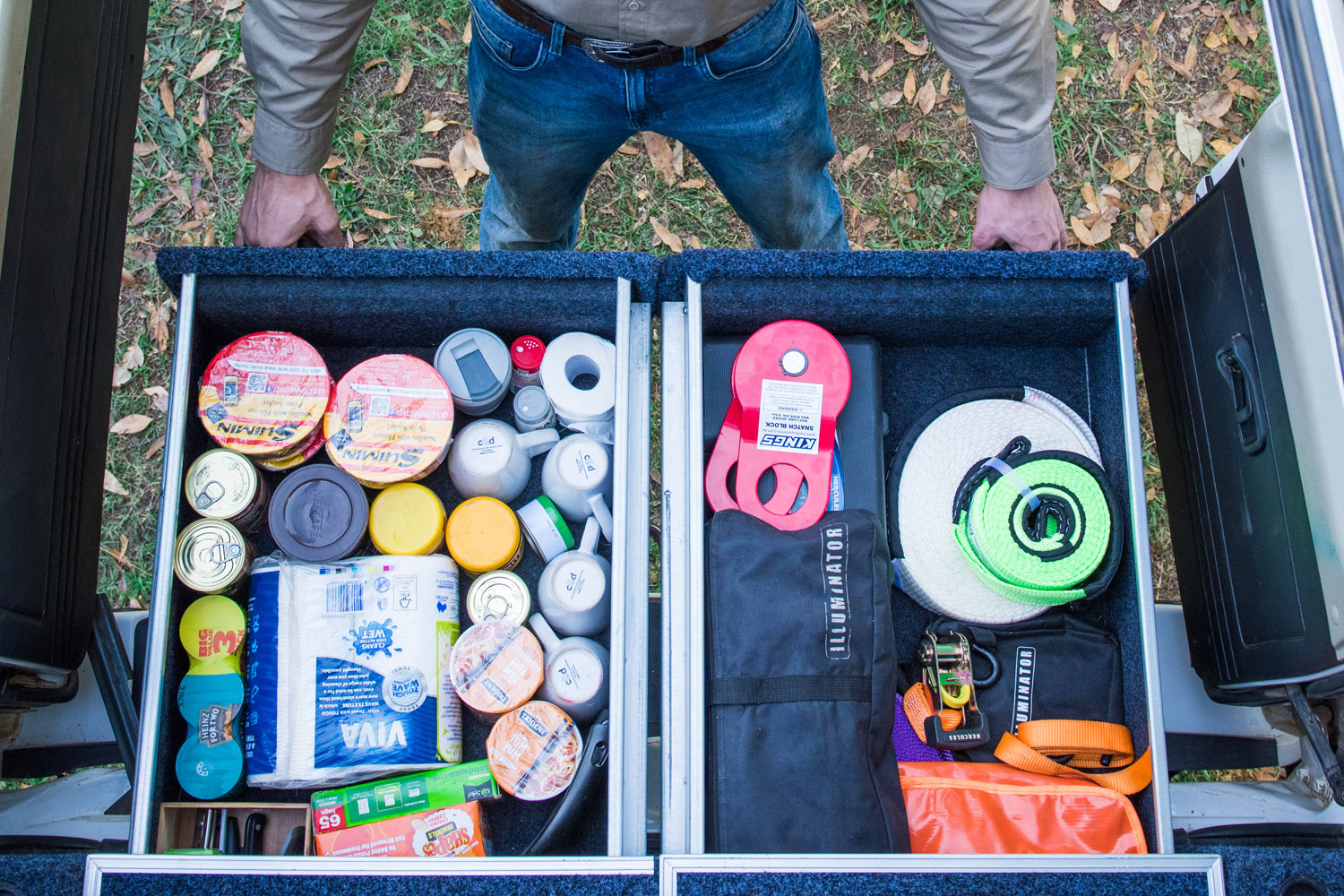 SUMMER CAMPING ORGANISATION - image titan-drawers-new-6 on https://www.4wdsupacentre.com.au/news