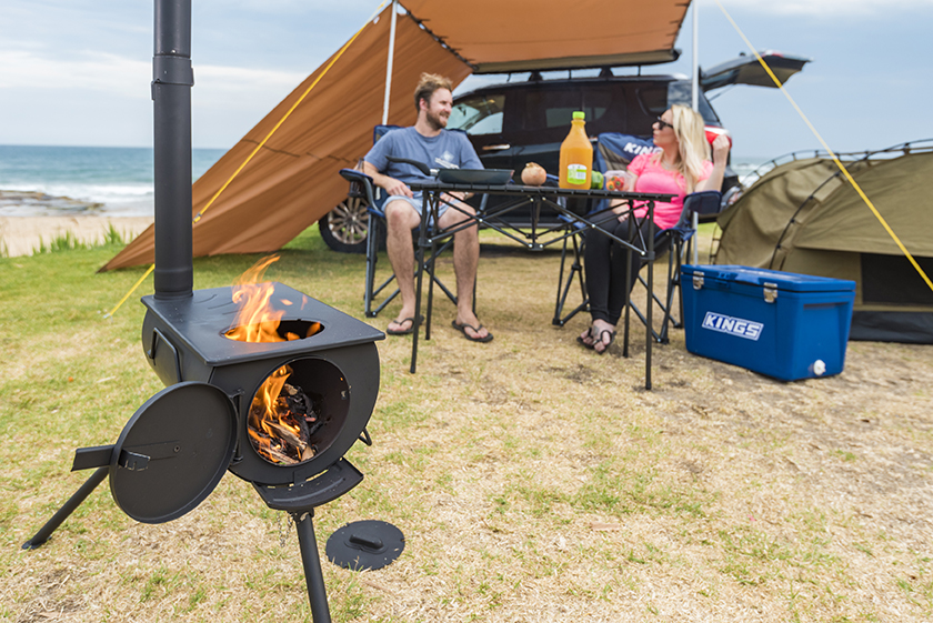 A Roof Top Tents have changed the way Aussies camp! - image camp_stove_4 on https://www.4wdsupacentre.com.au/news