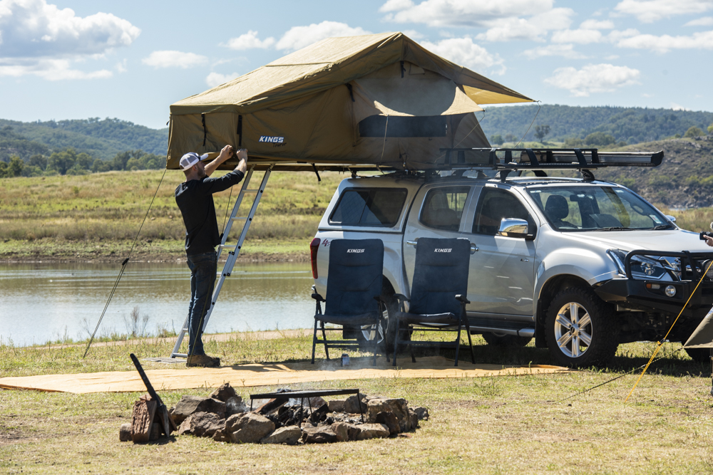 Take your campsite to the next level with Kings Roof Top Tents - image 190408-cudgegongwaterspark-resized_271_of_299_ on https://www.4wdsupacentre.com.au/news