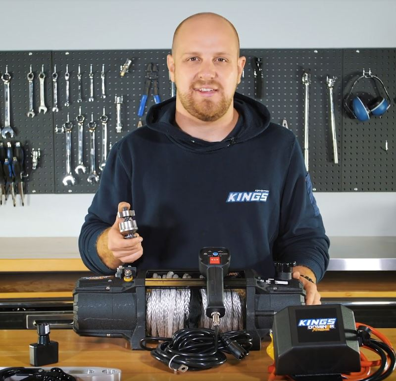 Domin8r Xtreme Winch: more power when you need it! - image Capture-5 on https://www.4wdsupacentre.com.au/news