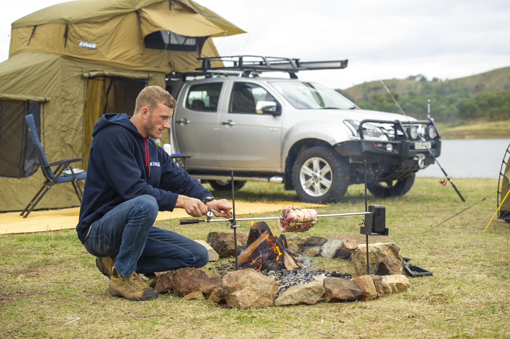 Best Value Car Camping Cook Systems for 2019 - image 190408-cudgegongwaterspark-resized_192_of_299_-1 on https://www.4wdsupacentre.com.au/news