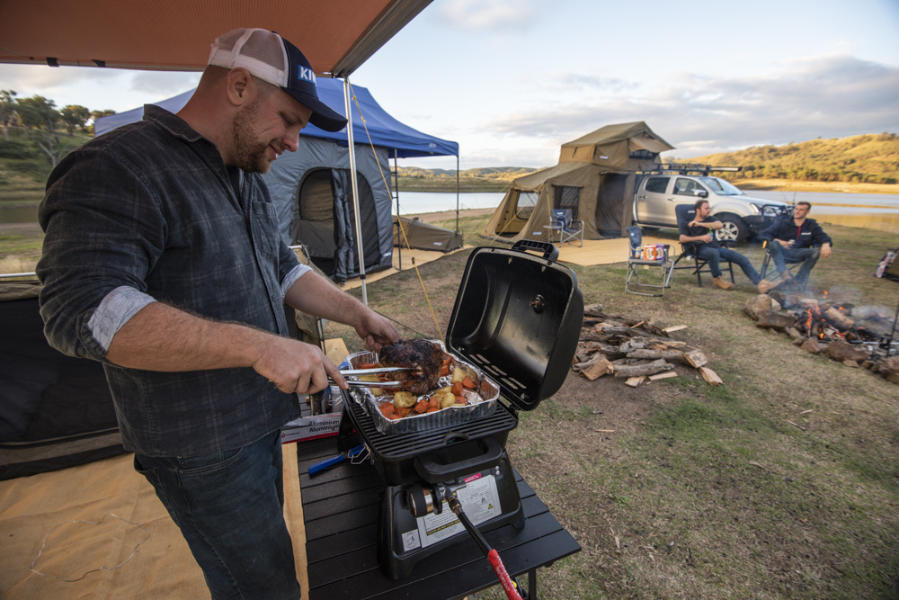 BBQ Secrets for your next escape! - image 160909-thumper-max-_3-of-5_-4 on https://www.4wdsupacentre.com.au/news